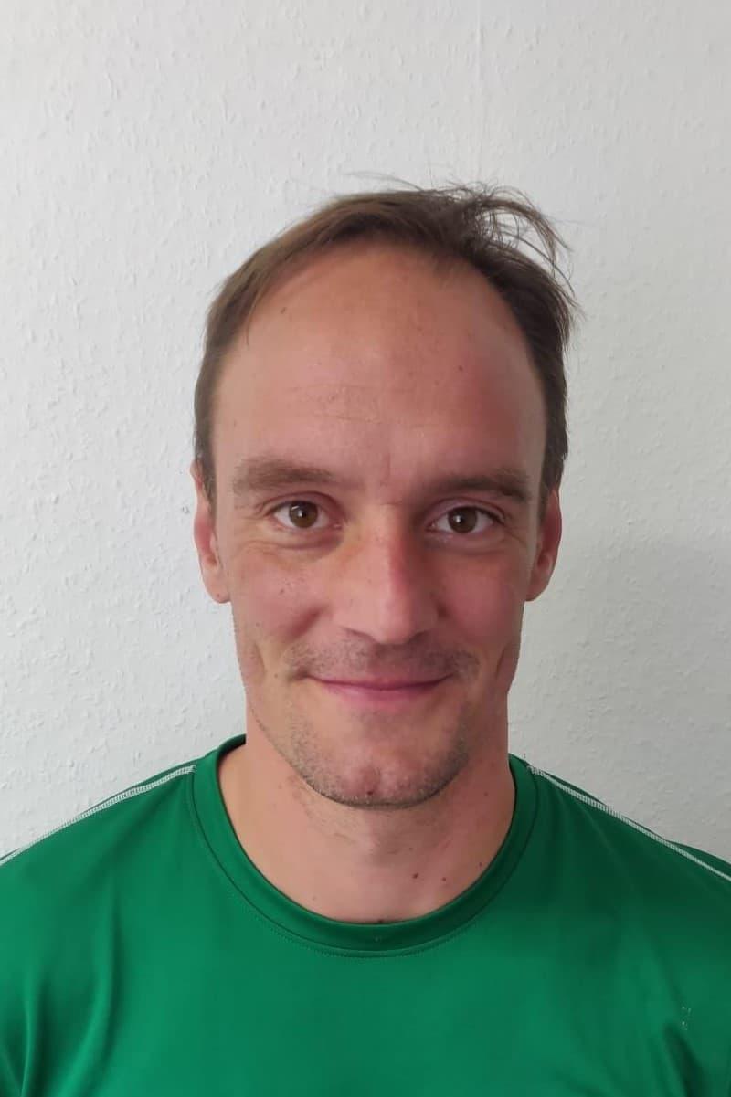 Christian Mörschke